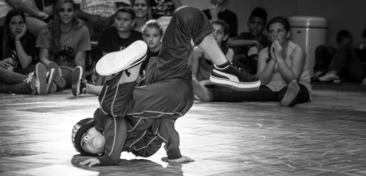 2013.05.25 | Battle for Supremacy at the Port St. Lucie Civic Center.